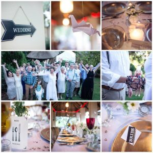 wedding photographer jhb