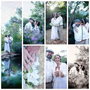 wedding photographer Hartebeespoort